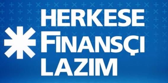 finansçı