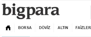 bigpara